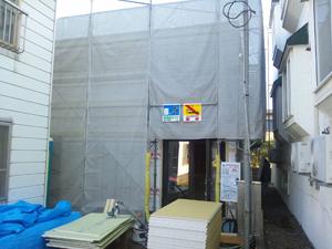 doubuchi20111110DSC_1287.jpg